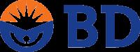 BD Microfine Plus – универсальные иглы для инсулиновых шприц-ручек